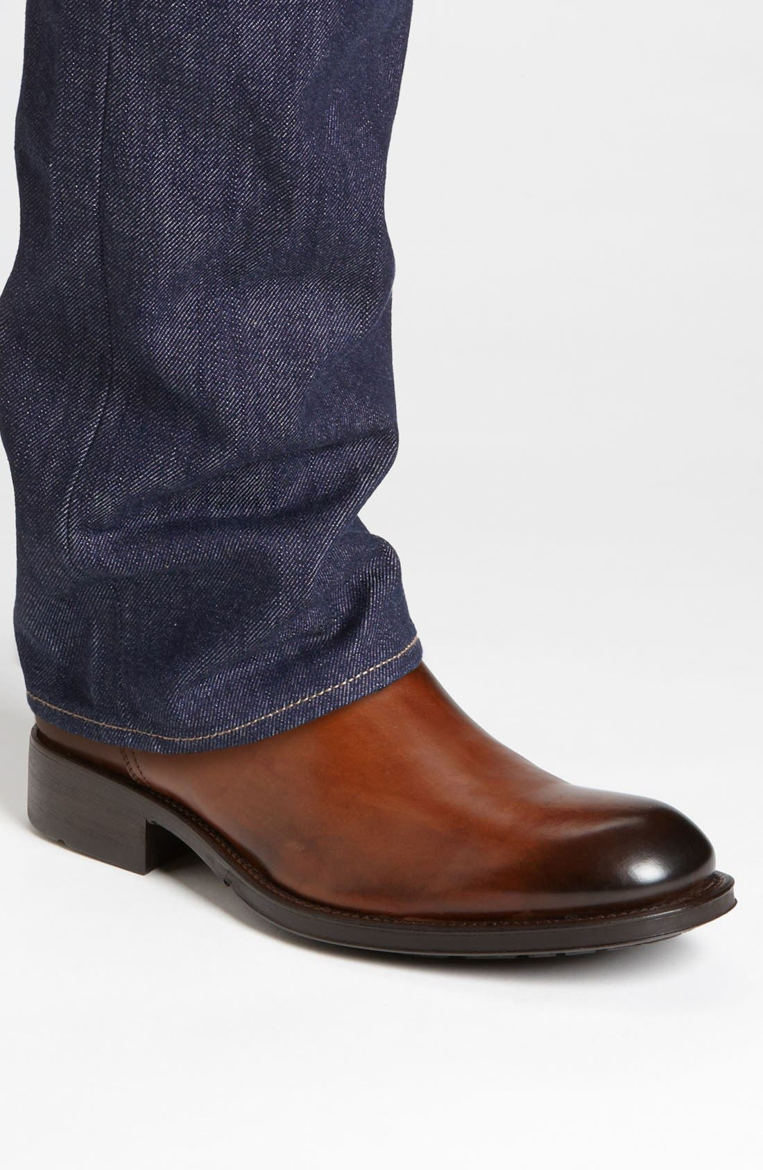 Alternate Image 5  - To Boot New York 'Hawthorne' Boot (Men)
