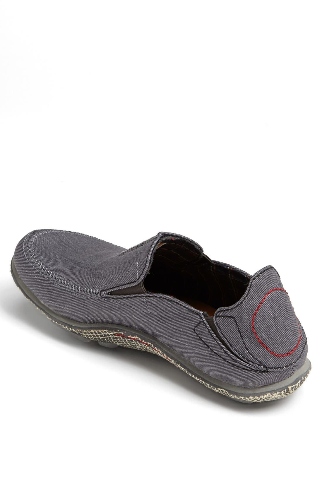 Alternate Image 2  - Cushe 'Surf' Slip-On