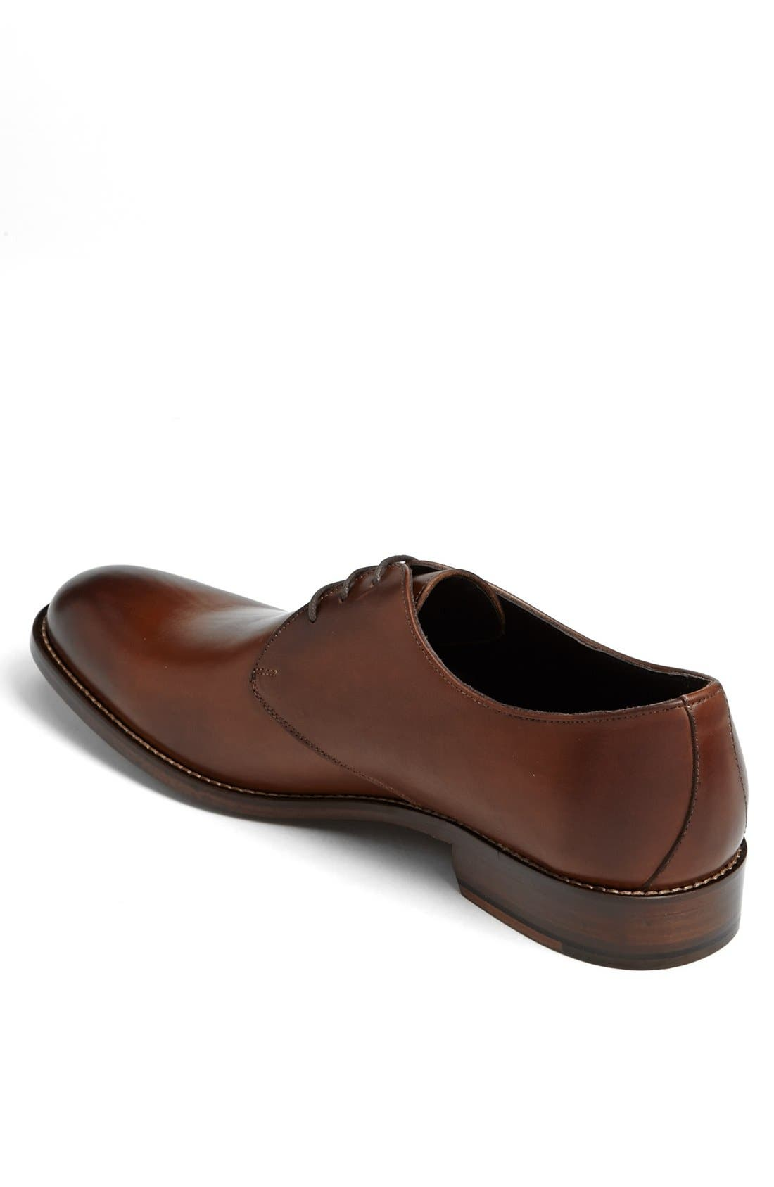 Alternate Image 2  - To Boot New York 'Winston' Oxford