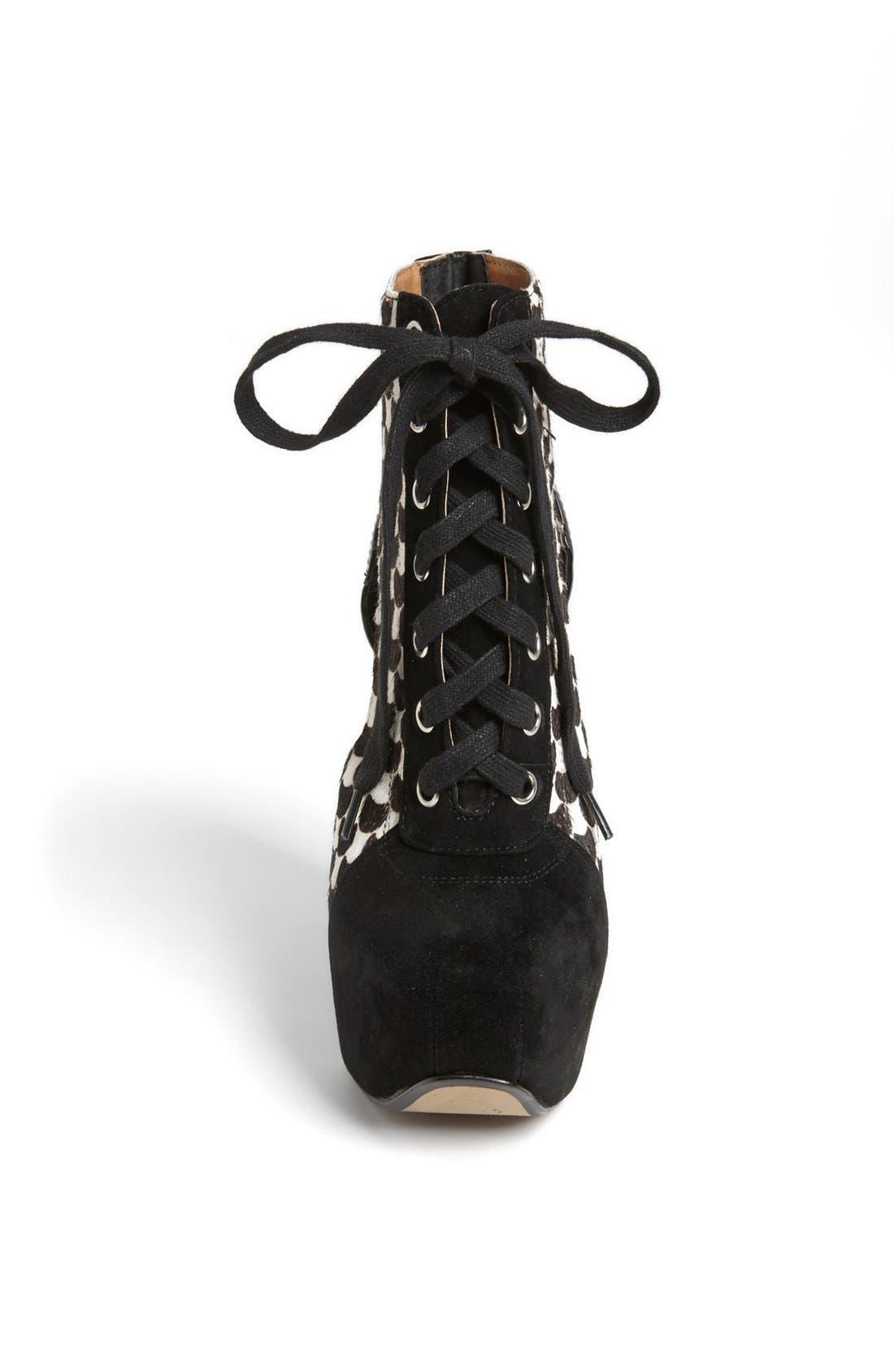 Alternate Image 3  - Shellys London 'Vokata' Boot