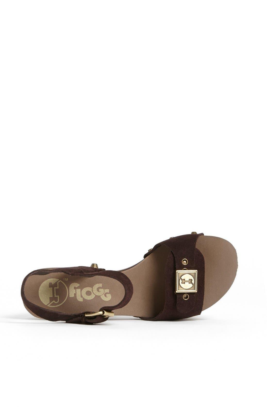 Alternate Image 3  - Flogg 'Fantastic' Sandal