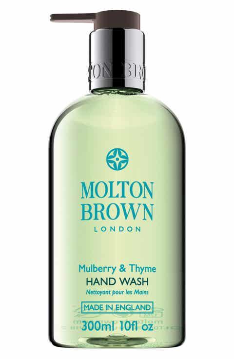 MOLTON BROWN London Hand Wash