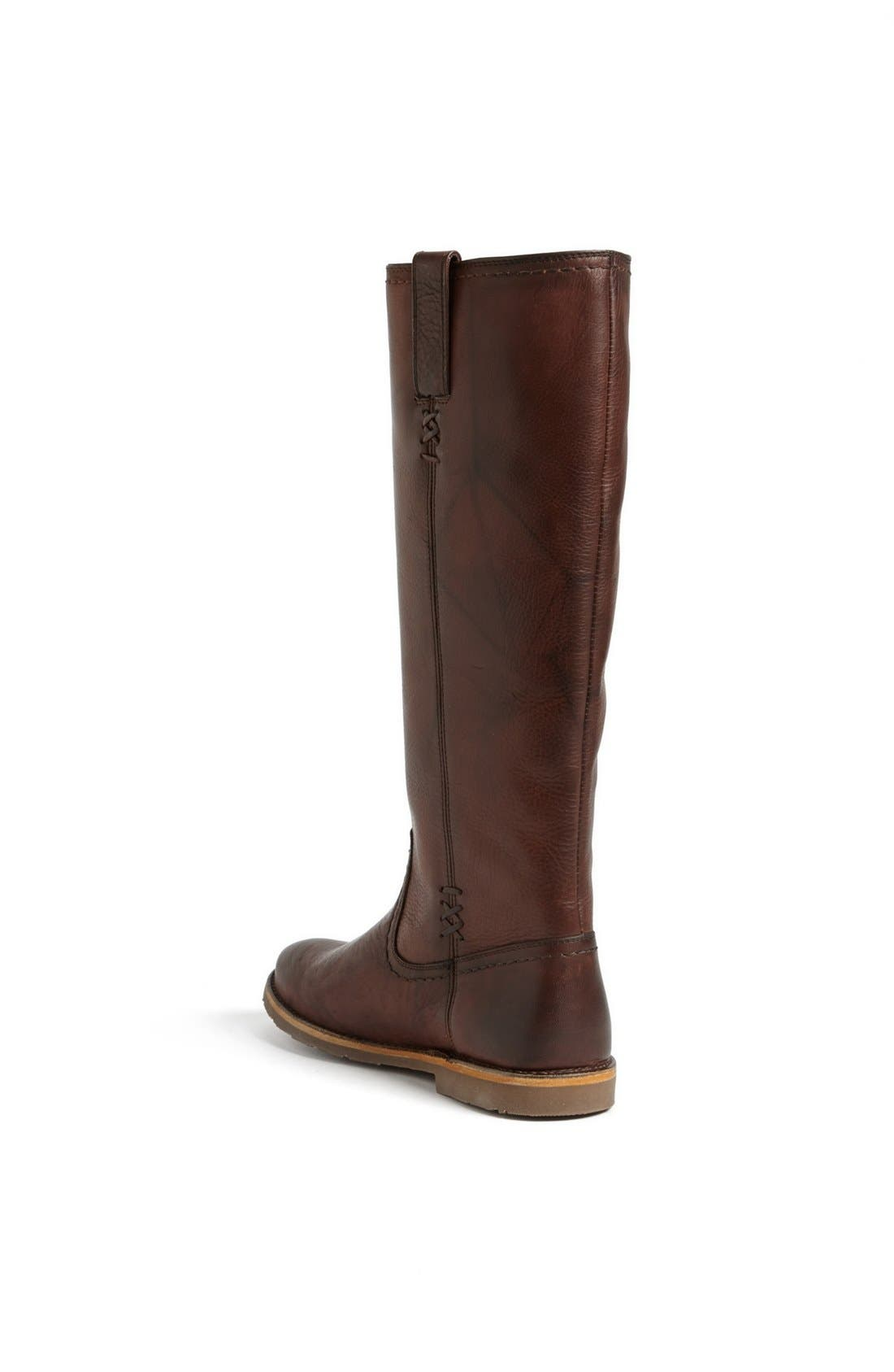 Alternate Image 2  - Frye 'Celia' Boot
