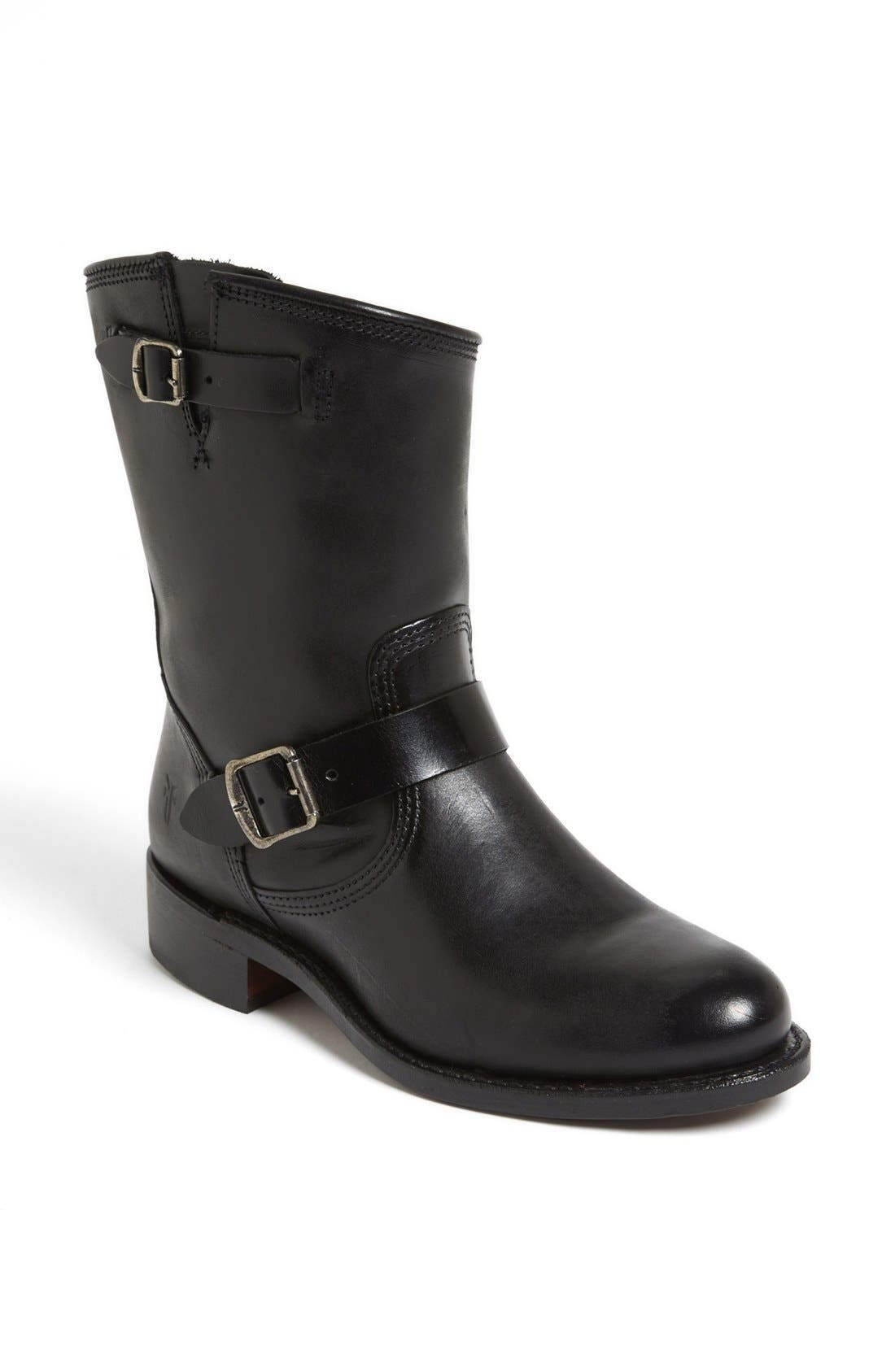 Alternate Image 1 Selected - Frye 'Jet Engineer' Boot (Limited Edition)