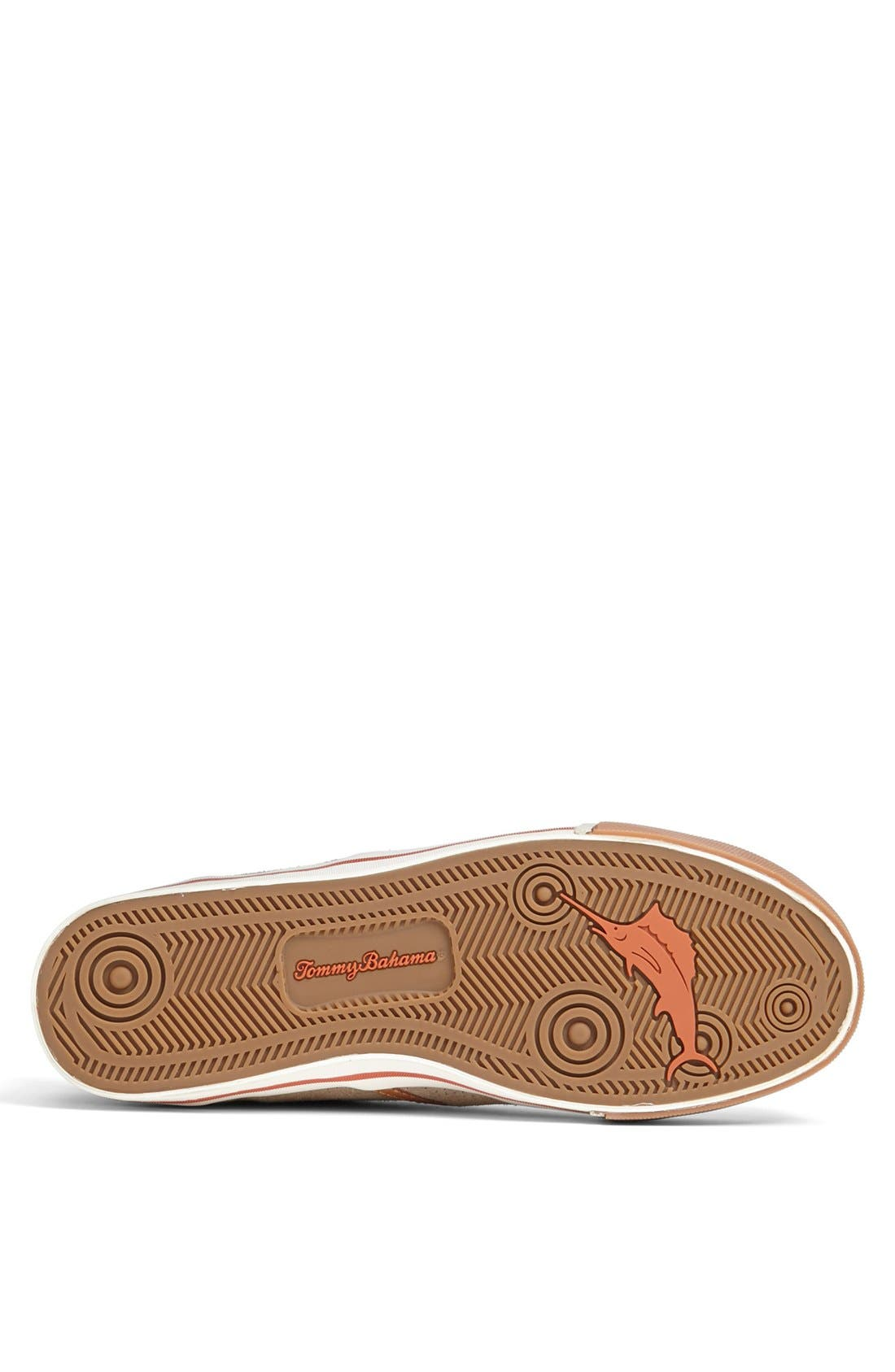Alternate Image 4  - Tommy Bahama 'Beach Dweller' Slip-On