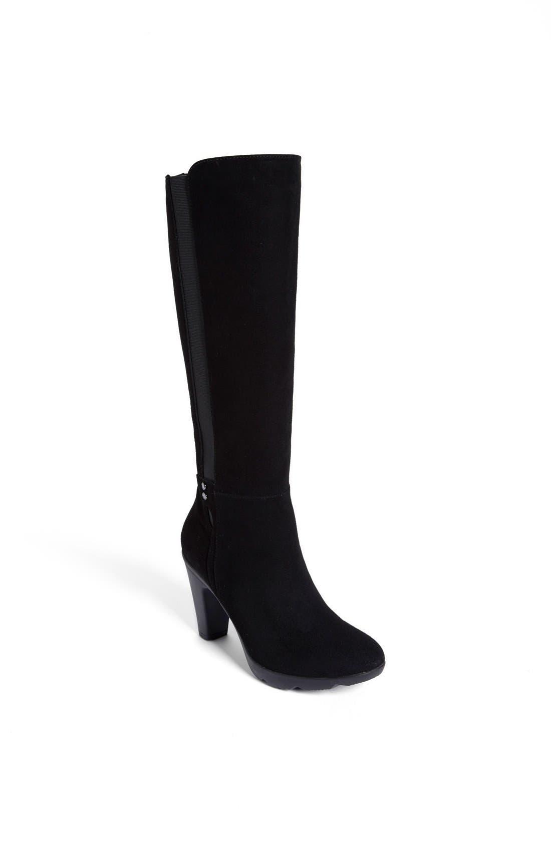 Alternate Image 1 Selected - Blondo 'Louna' Boot