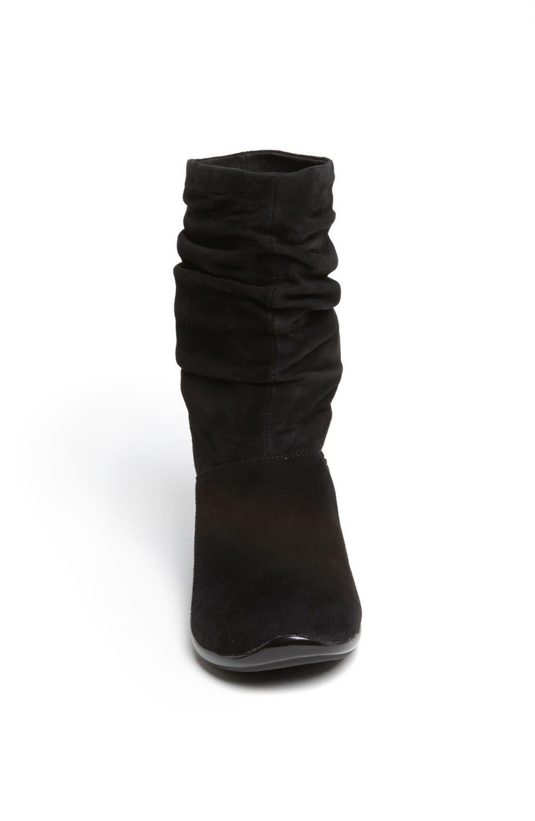 Alternate Image 3  - Dankso 'Olga' Boot