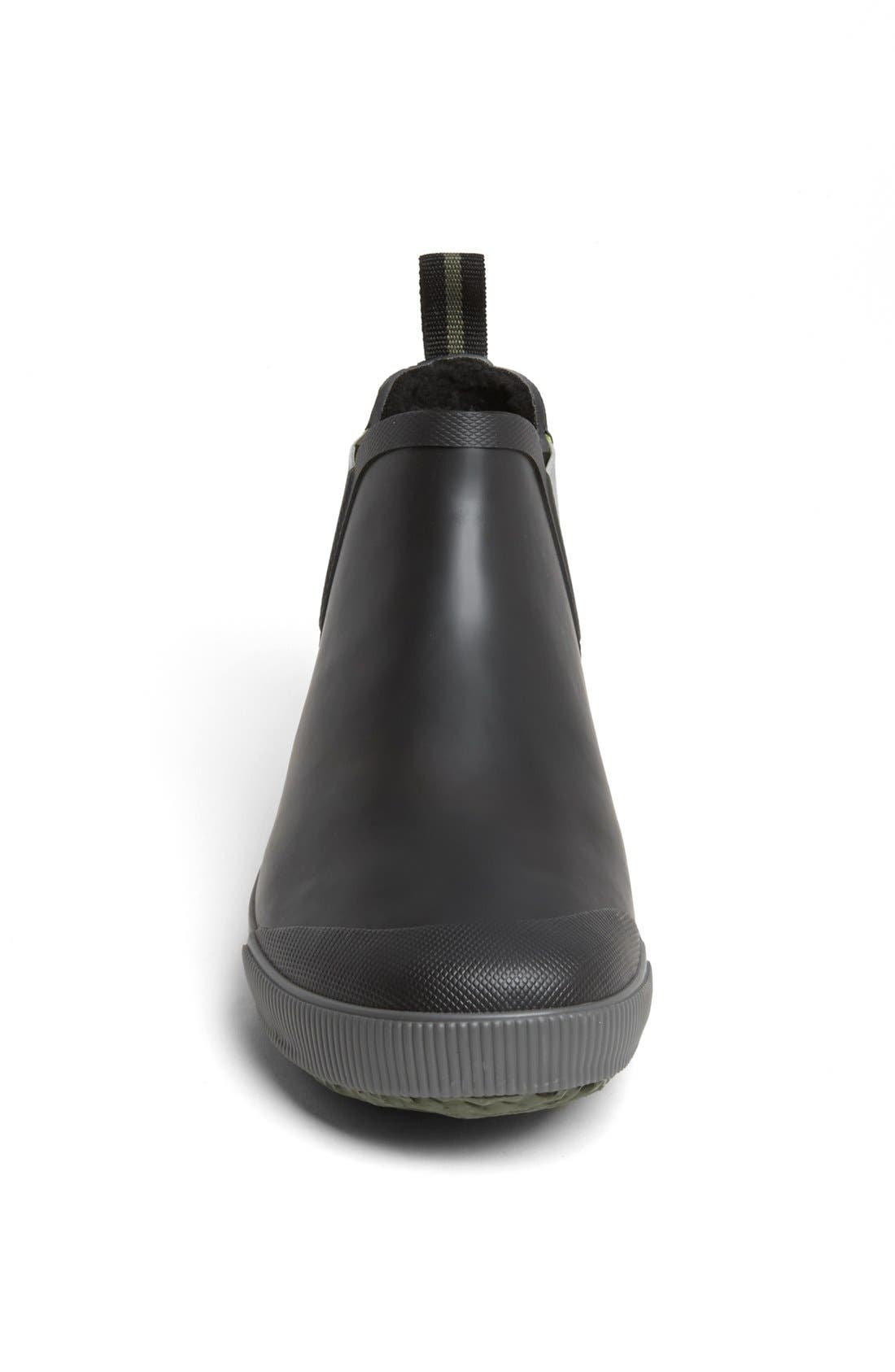 Alternate Image 3  - Tretorn 'Stråla Vinter' Rain Boot (Online Only)