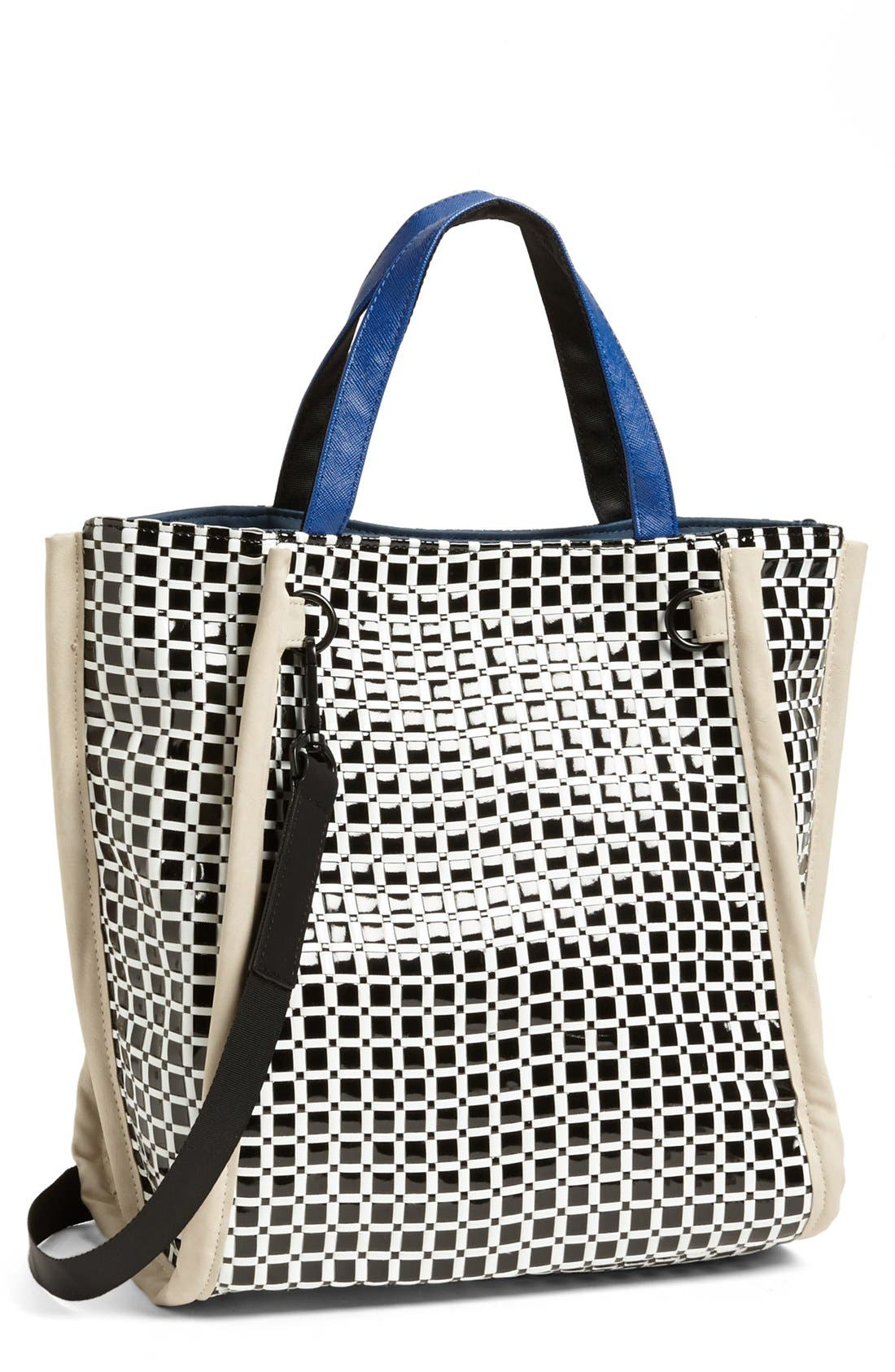 Main Image - French Connection Tote