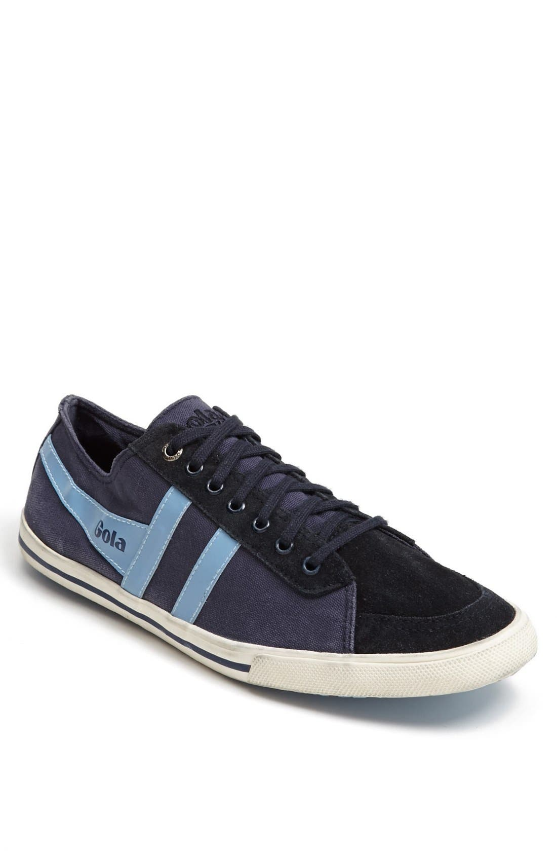Alternate Image 1 Selected - Gola 'Quota' Sneaker (Men)