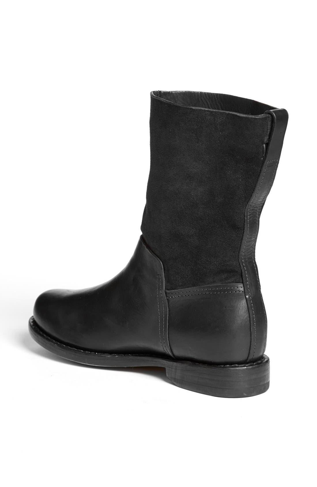 Alternate Image 2  - rag & bone 'Highland' Boot