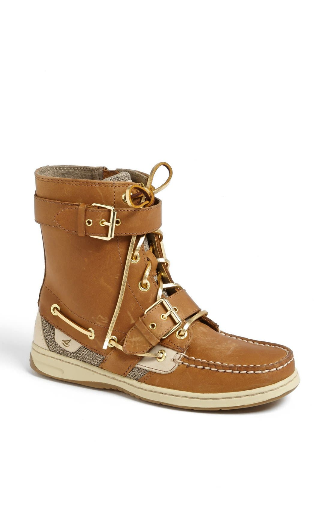 Alternate Image 1 Selected - Sperry Top-Sider® 'Huntley' Boot