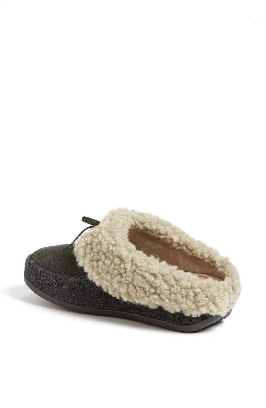 Alternate Image 2  - FitFlop 'The Cuddler™' Slipper