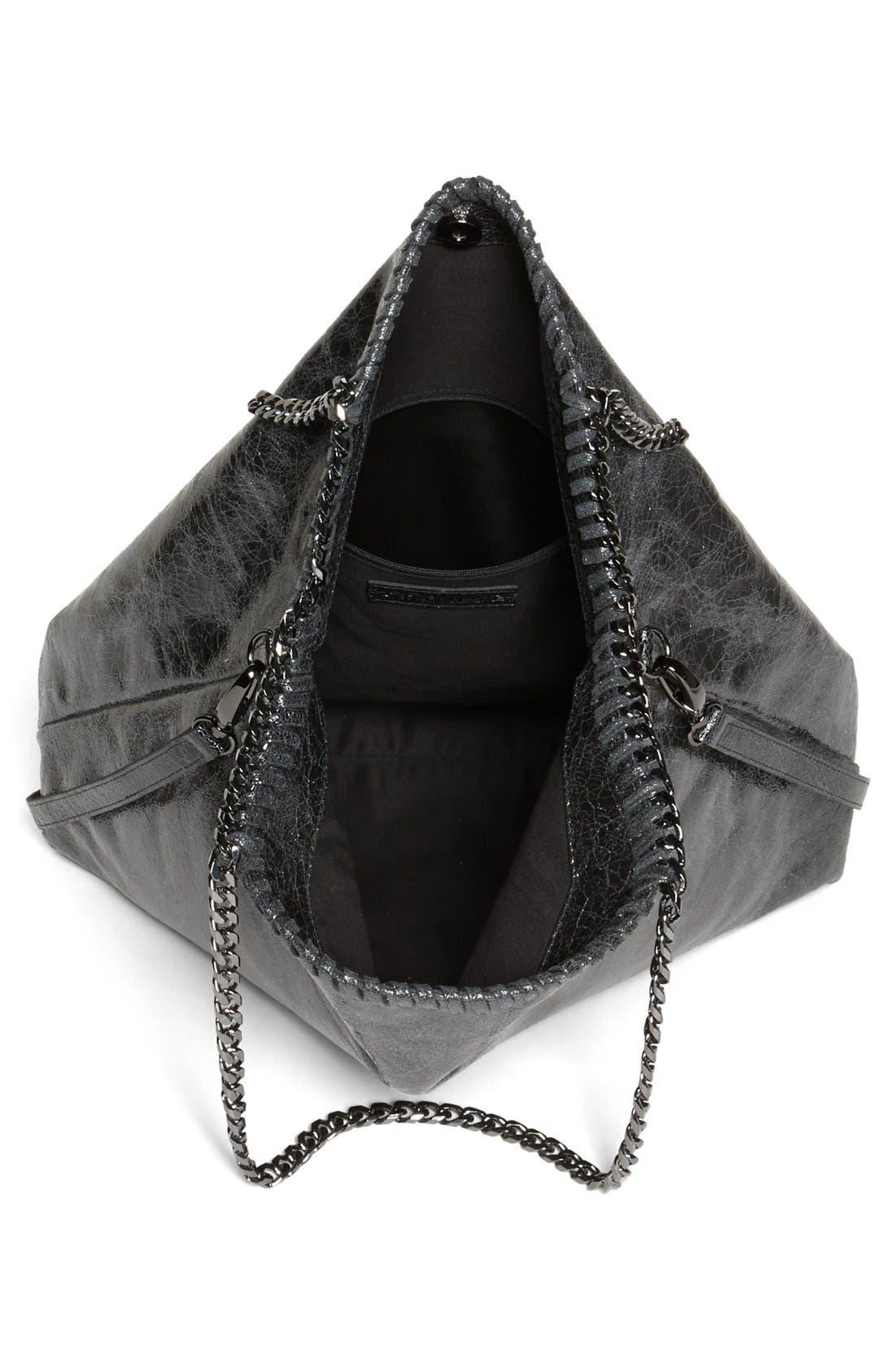 Alternate Image 3  - Trouvé Leather Tote