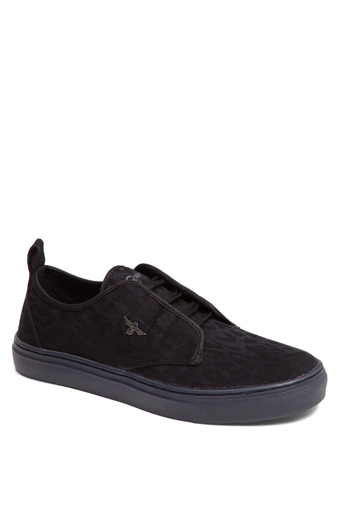 Alternate Image 1 Selected - Creative Recreation 'Lacava' Sneaker