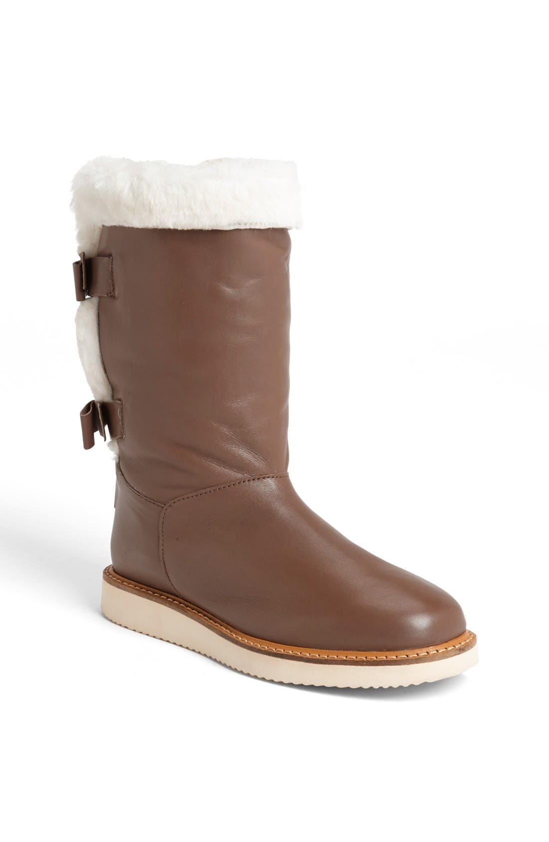 Main Image - RED Valentino Boot