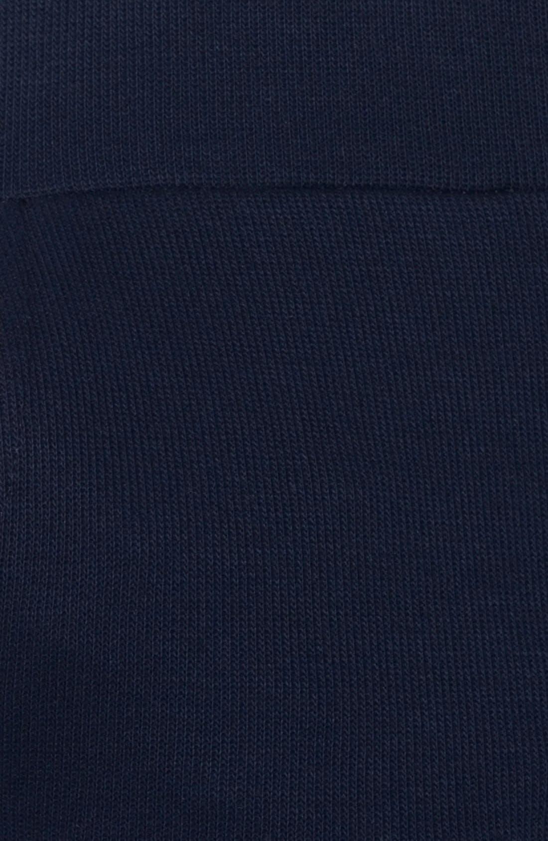 Alternate Image 3  - Lauren Ralph Lauren Knit Pants (Plus Size)