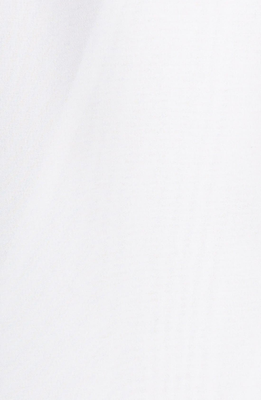 Alternate Image 3  - Kenneth Cole New York 'Lisa' Blouse