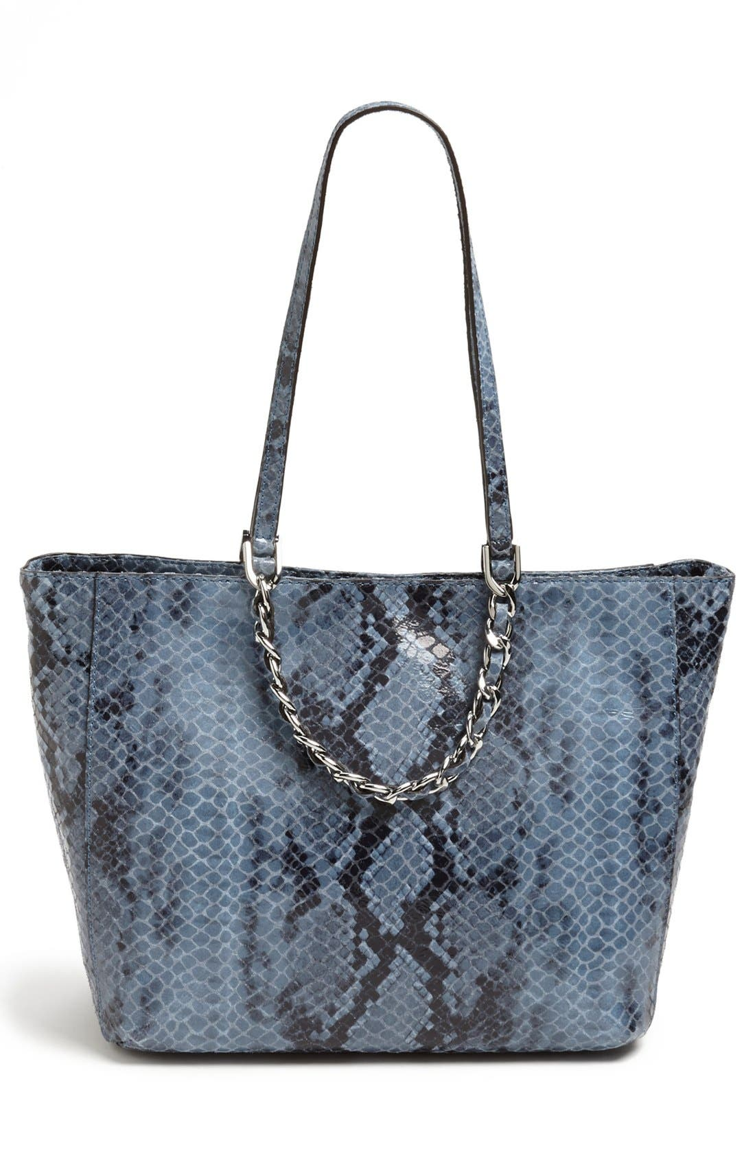 Alternate Image 3  - MICHAEL Michael Kors 'Harper - Large' Tote