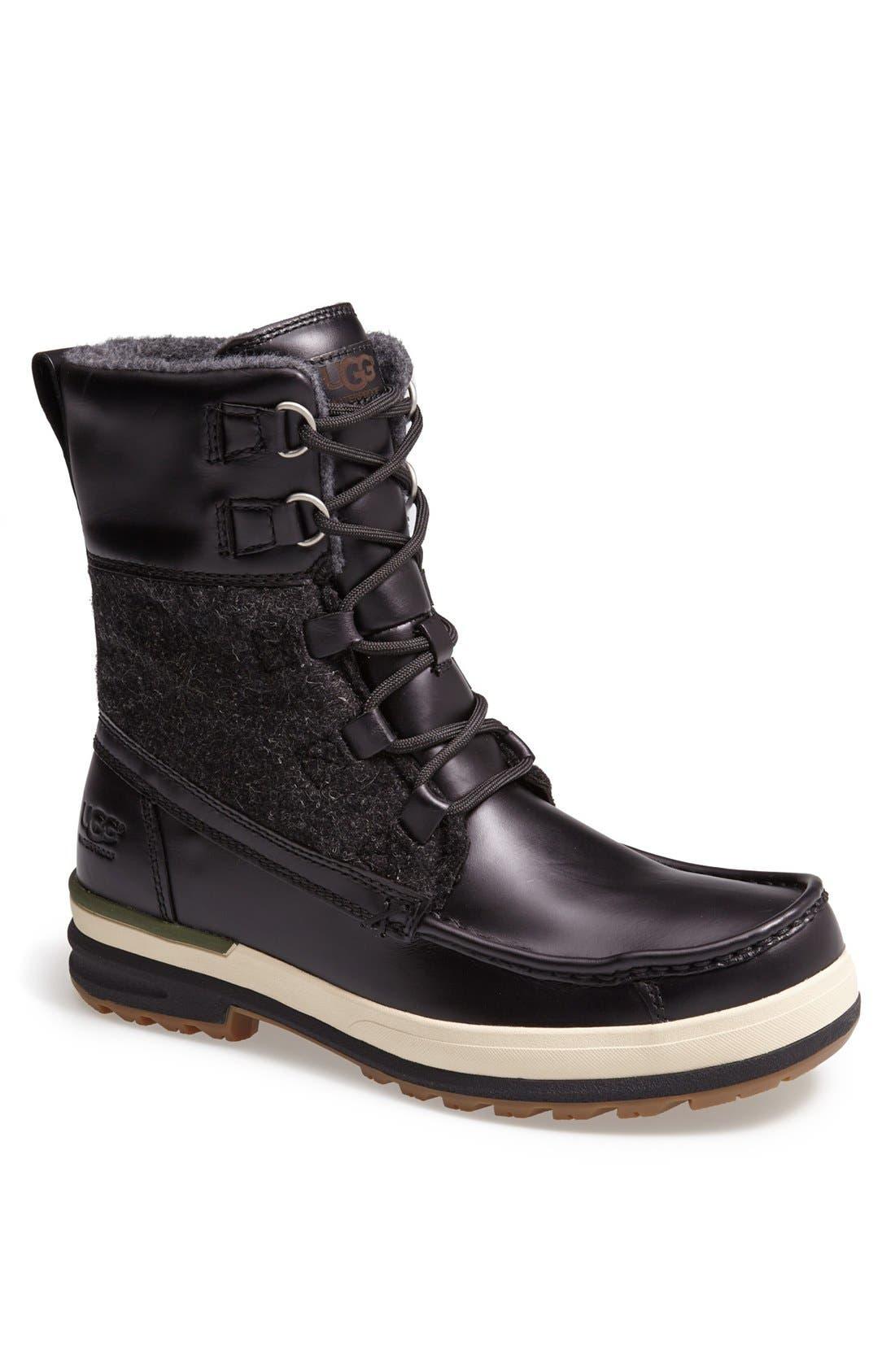 Main Image - UGG® Australia 'Ory' Snow Boot