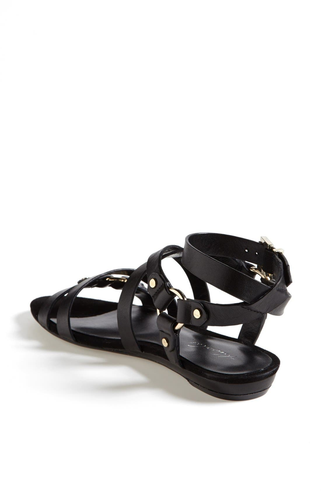 Alternate Image 2  - Kenneth Cole New York 'Exchange' Sandal