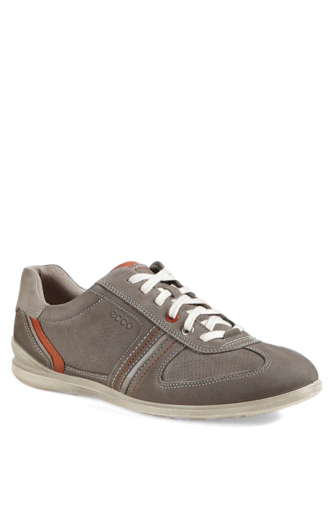 Main Image - ECCO 'Chander' Sneaker (Men)