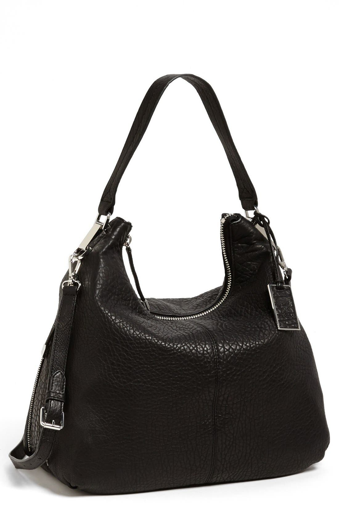 Main Image - Vince Camuto 'Riley' Hobo
