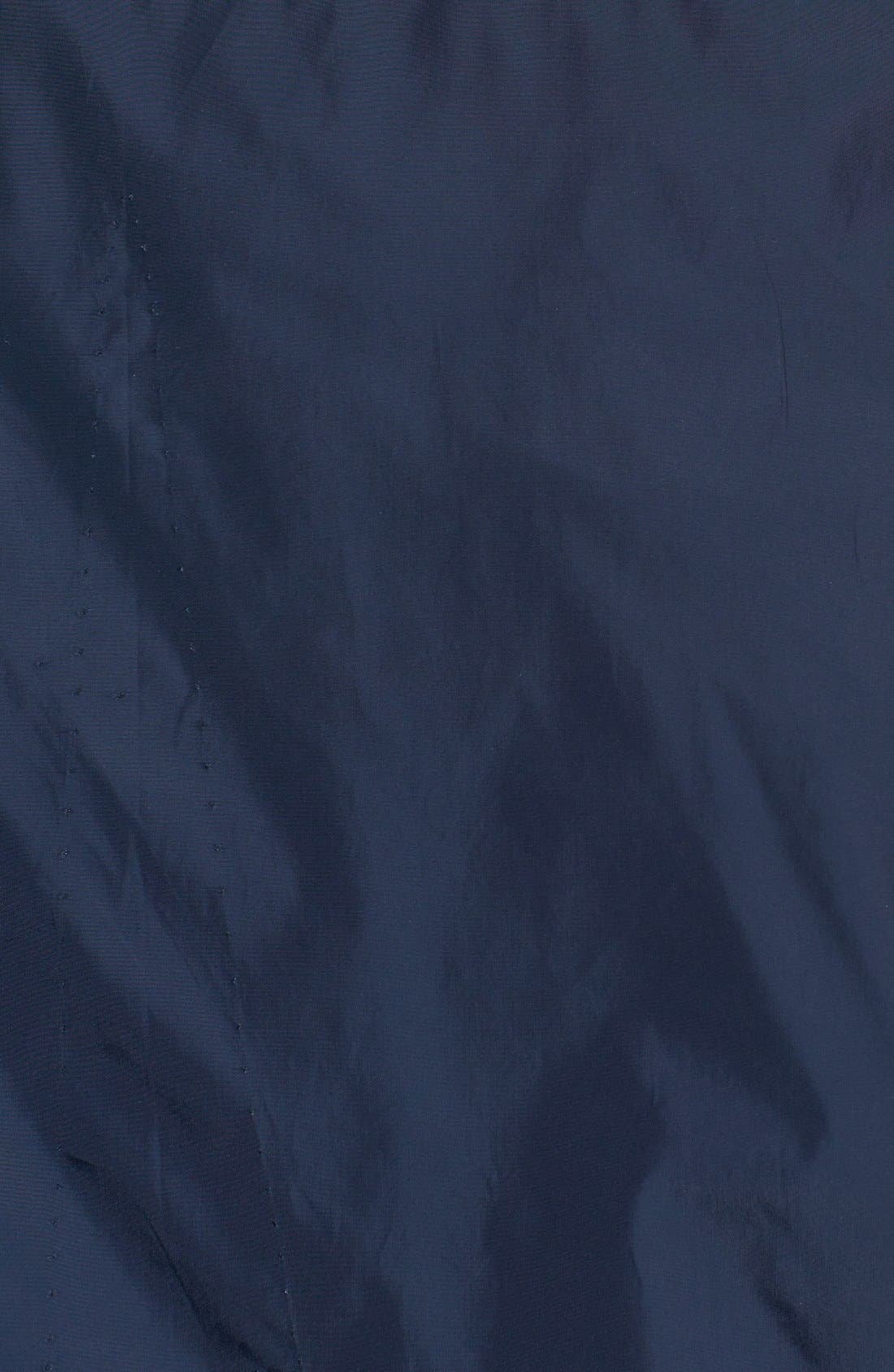 Alternate Image 3  - Michael Kors 'Baseball' Bomber Jacket
