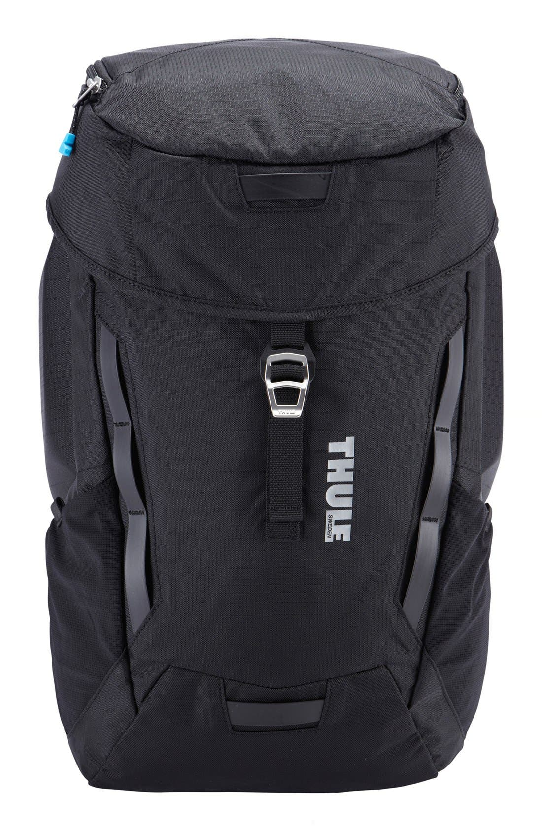 Alternate Image 5  - Thule 'EnRoute - Mosey' Backpack (28L)