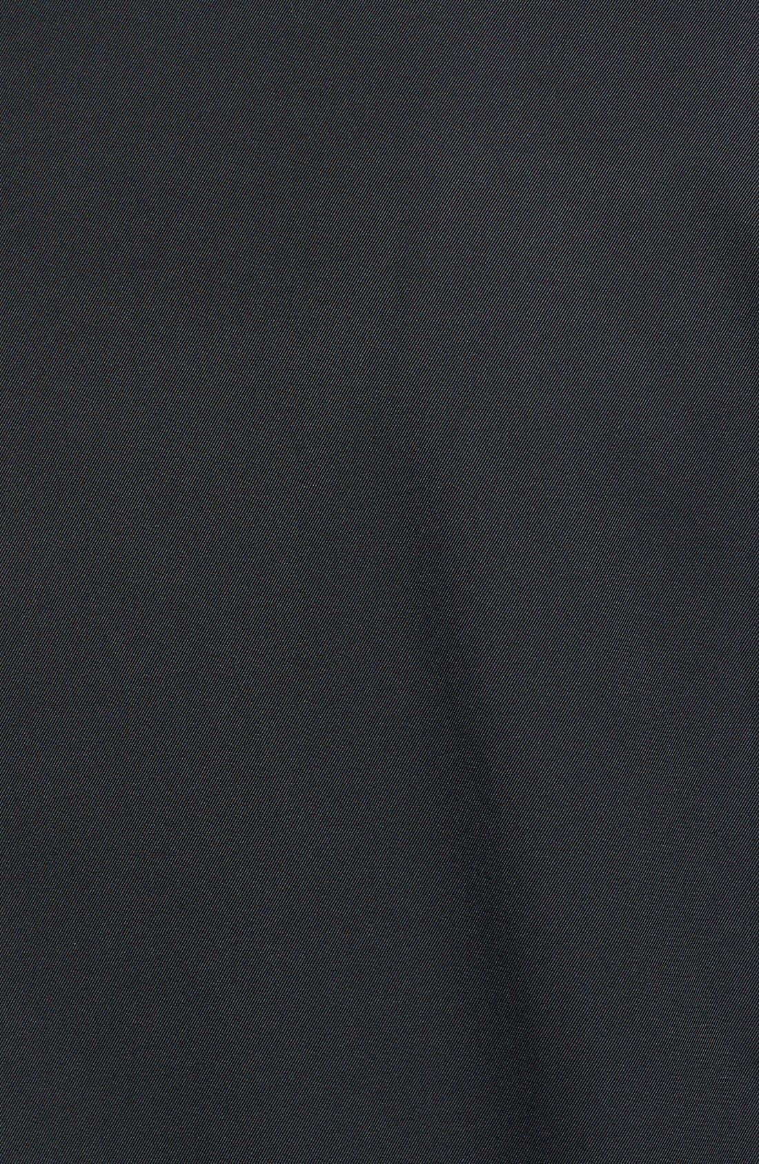 Alternate Image 3  - Cole Haan Water Resistant Coated Field Jacket