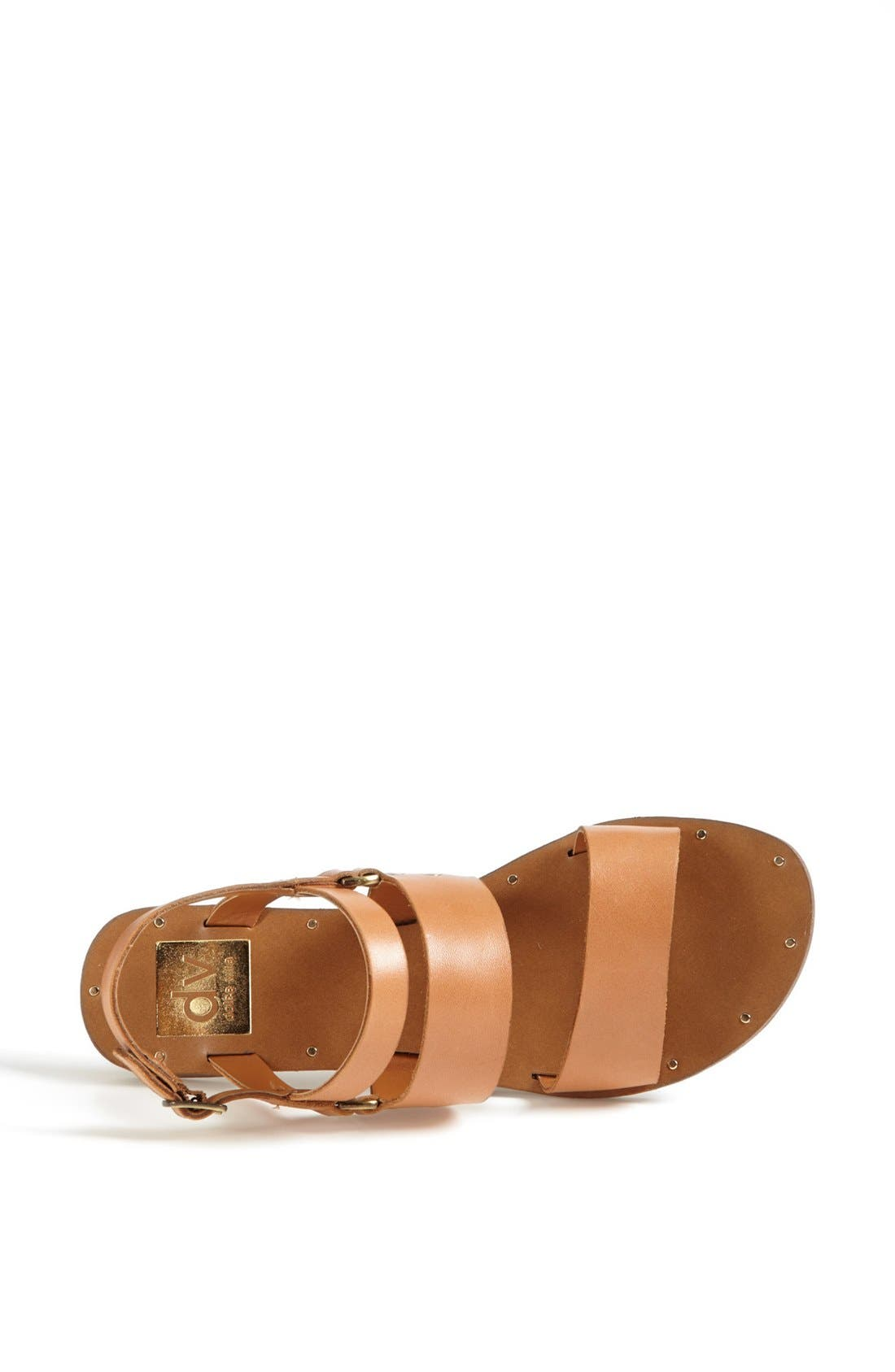 Alternate Image 3  - DV by Dolce Vita 'Deah' Sandal (Nordstrom Exclusive)