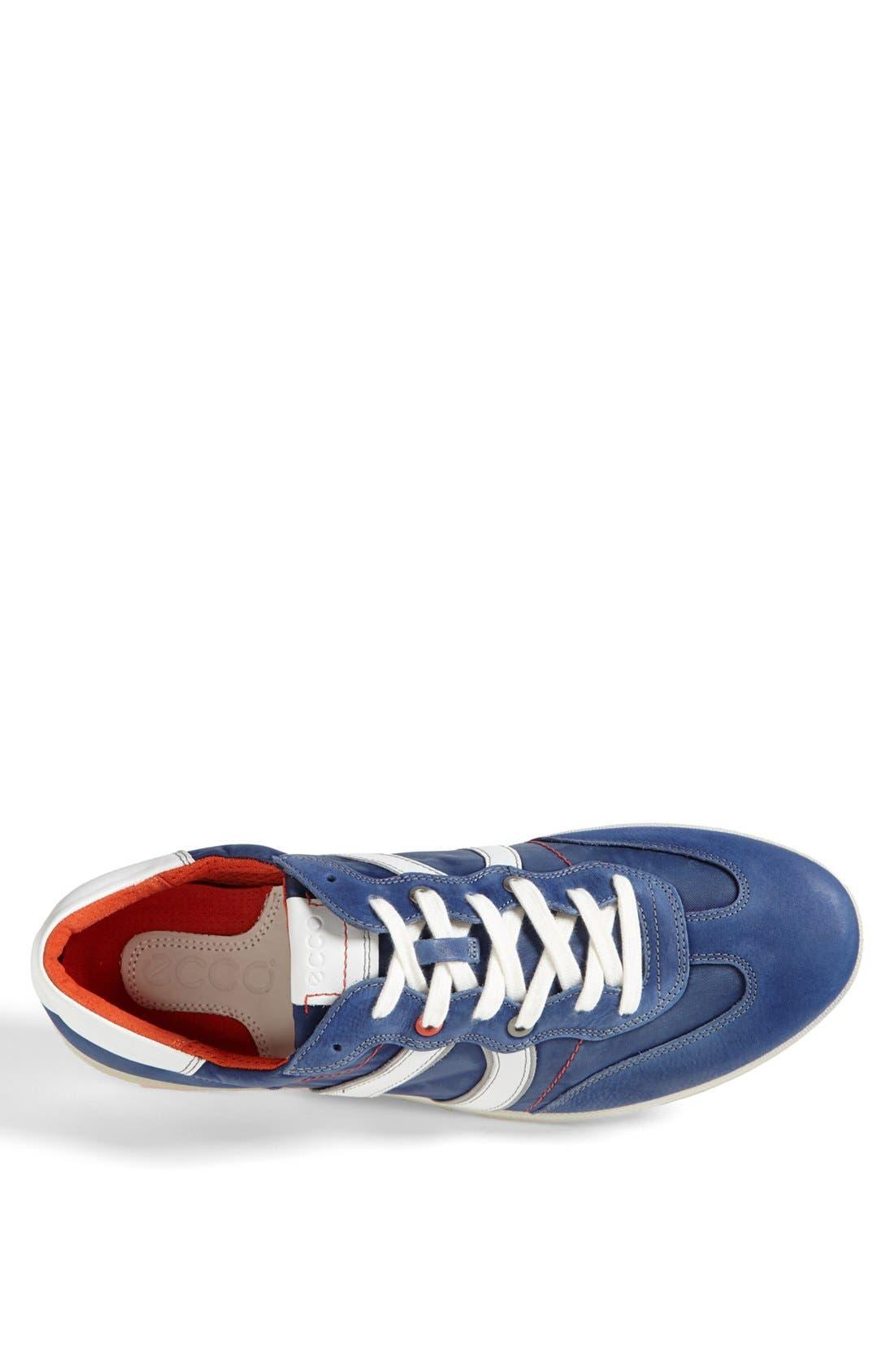 Alternate Image 3  - ECCO 'Jogga' Sneaker