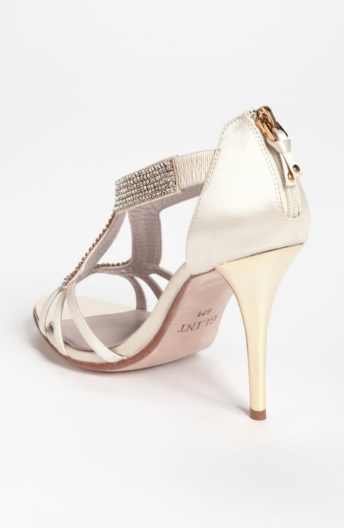 Alternate Image 2  - Glint 'Daryn' Sandal