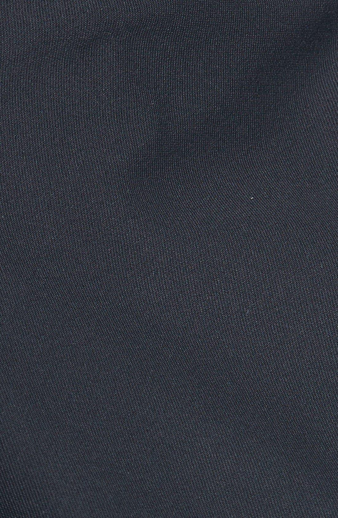 Alternate Image 3  - Nike 'Tech' Dri-FIT Tights