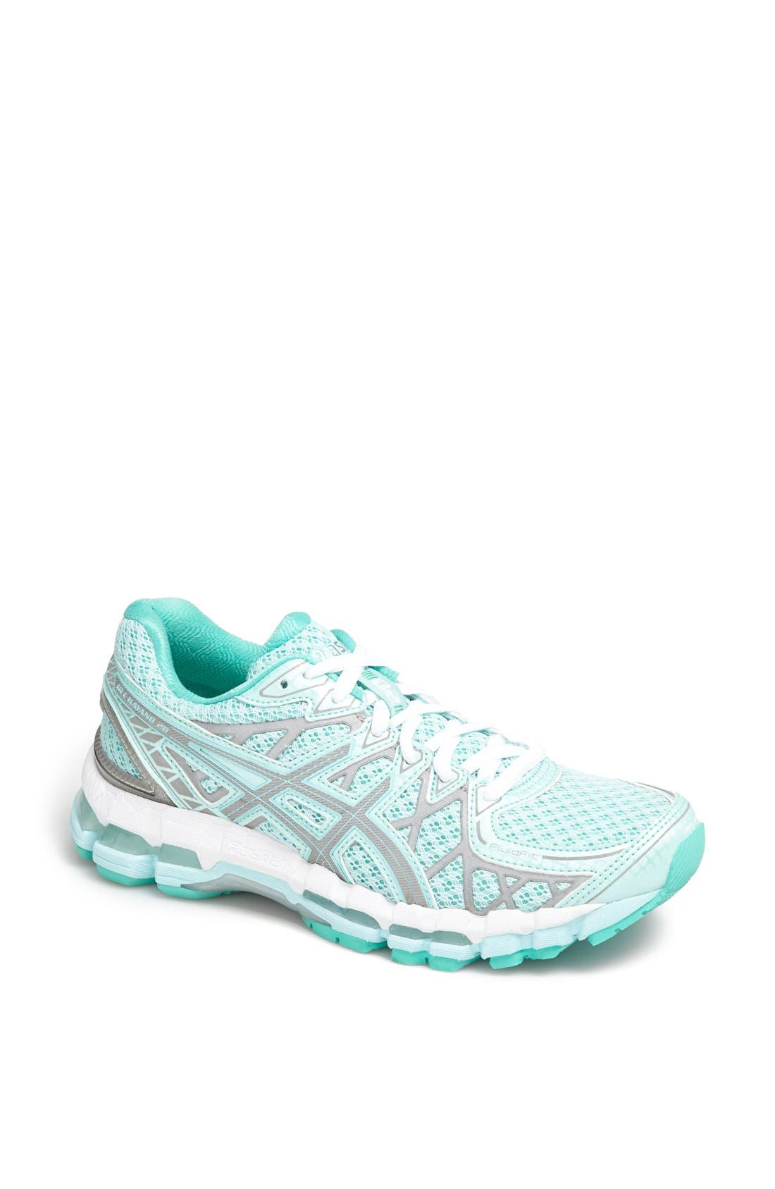 Alternate Image 1 Selected - ASICS® 'GEL-Kayano® 20 Lite' Running Shoe (Women) (Regular Retail Price: $169.95)