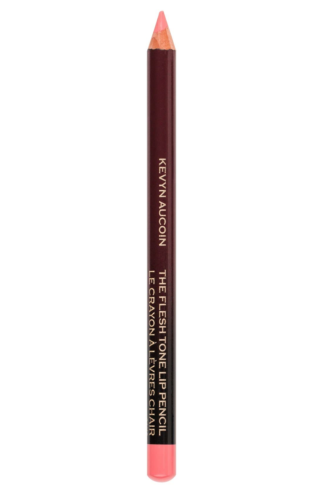 SPACE.NK.apothecary Kevyn Aucoin The Flesh Tone Lip Pencil