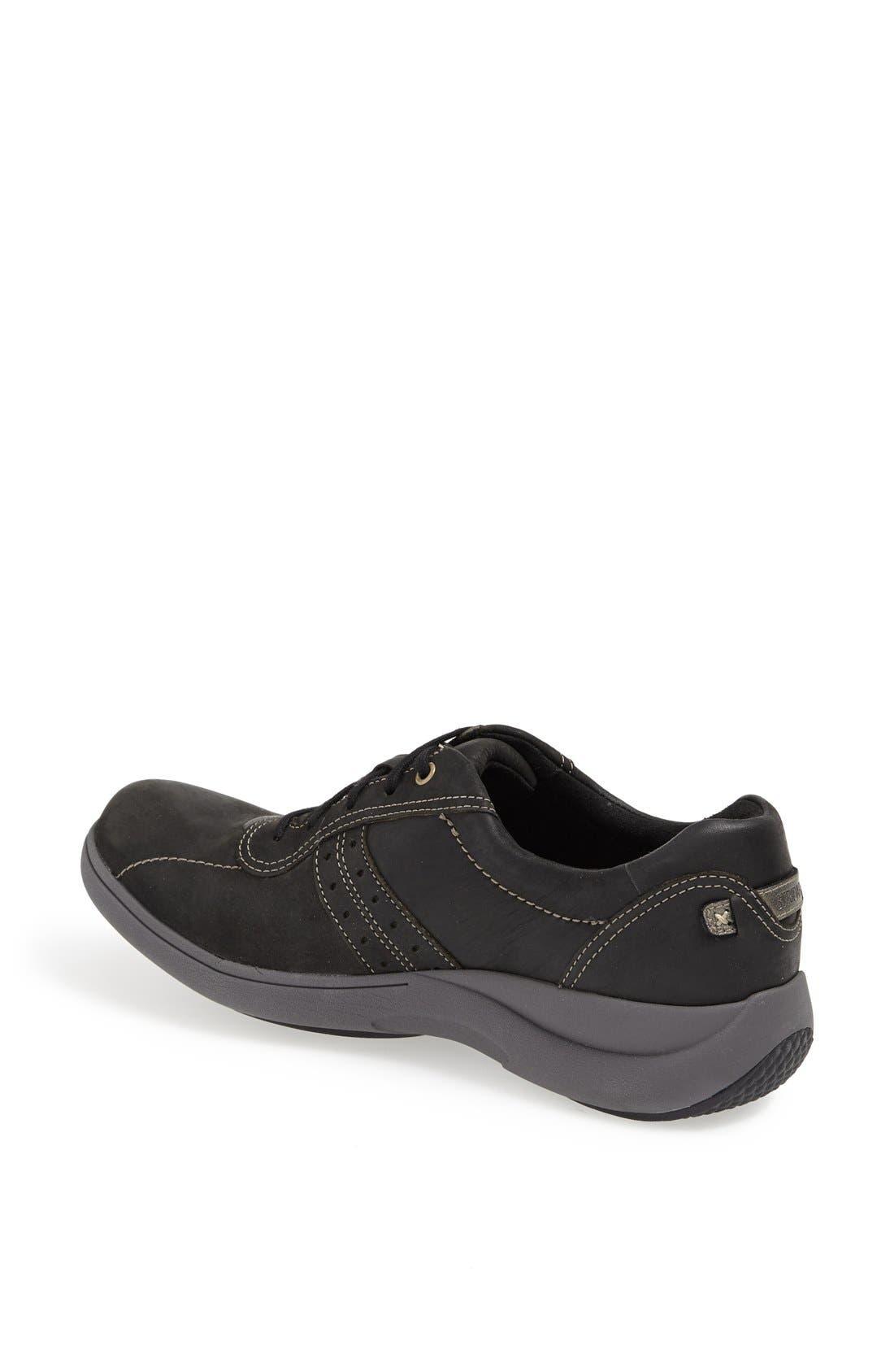 Alternate Image 2  - Aravon 'REVsmart' Sneaker (Women)