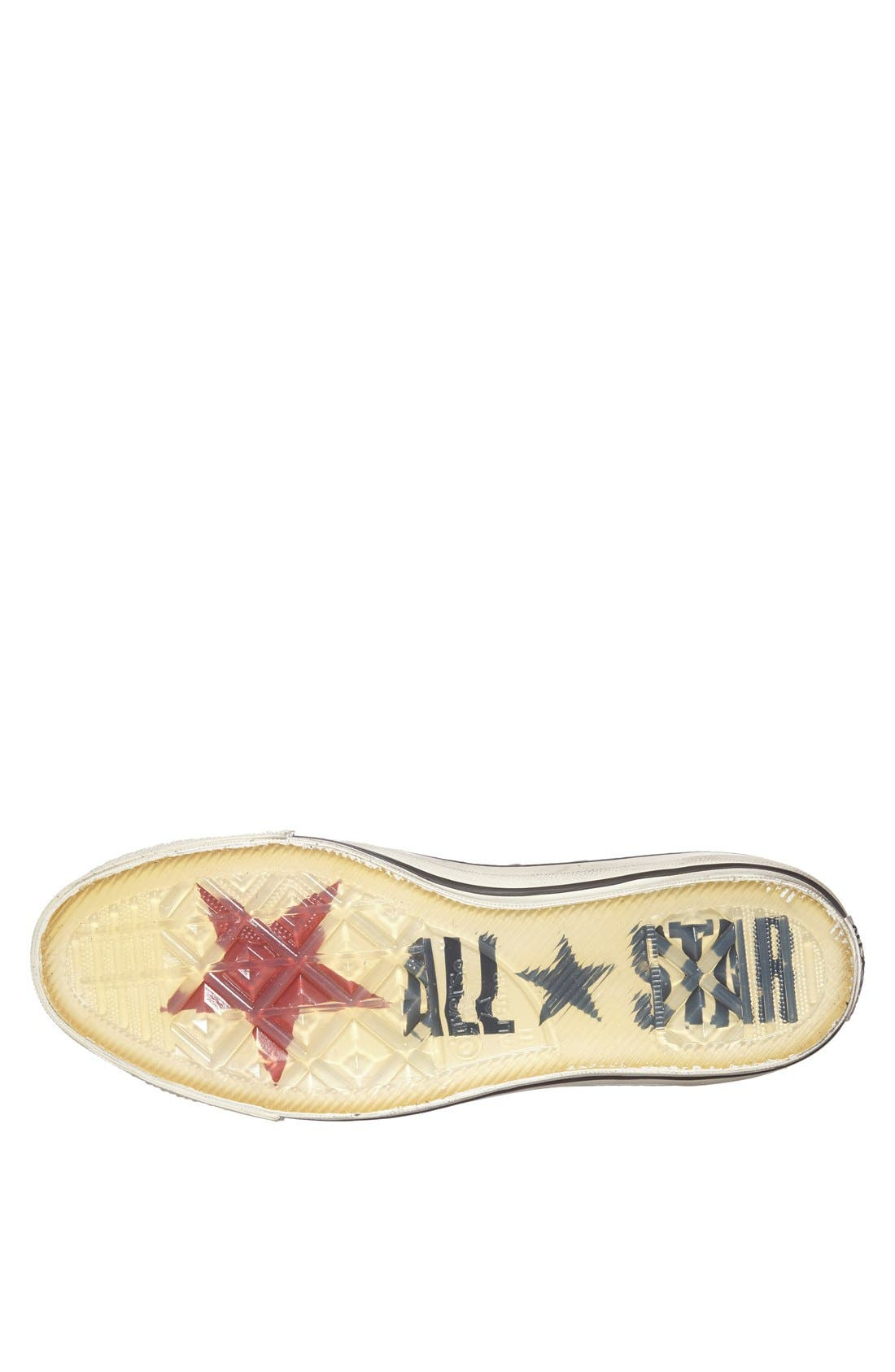 Alternate Image 4  - Converse by John Varvatos Chuck Taylor® All Star® Sneaker