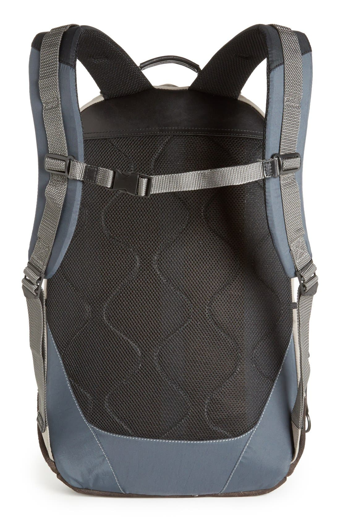 Alternate Image 2  - rag & bone 'Sporty' Backpack