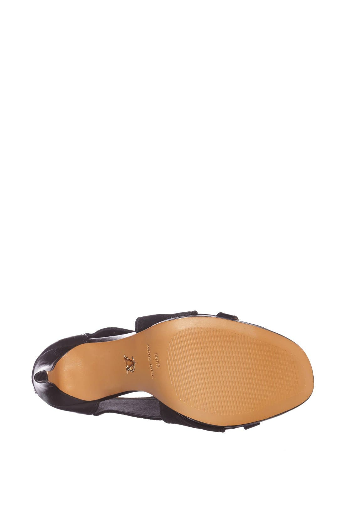 Alternate Image 4  - VC Signature 'Sarita' Sandal