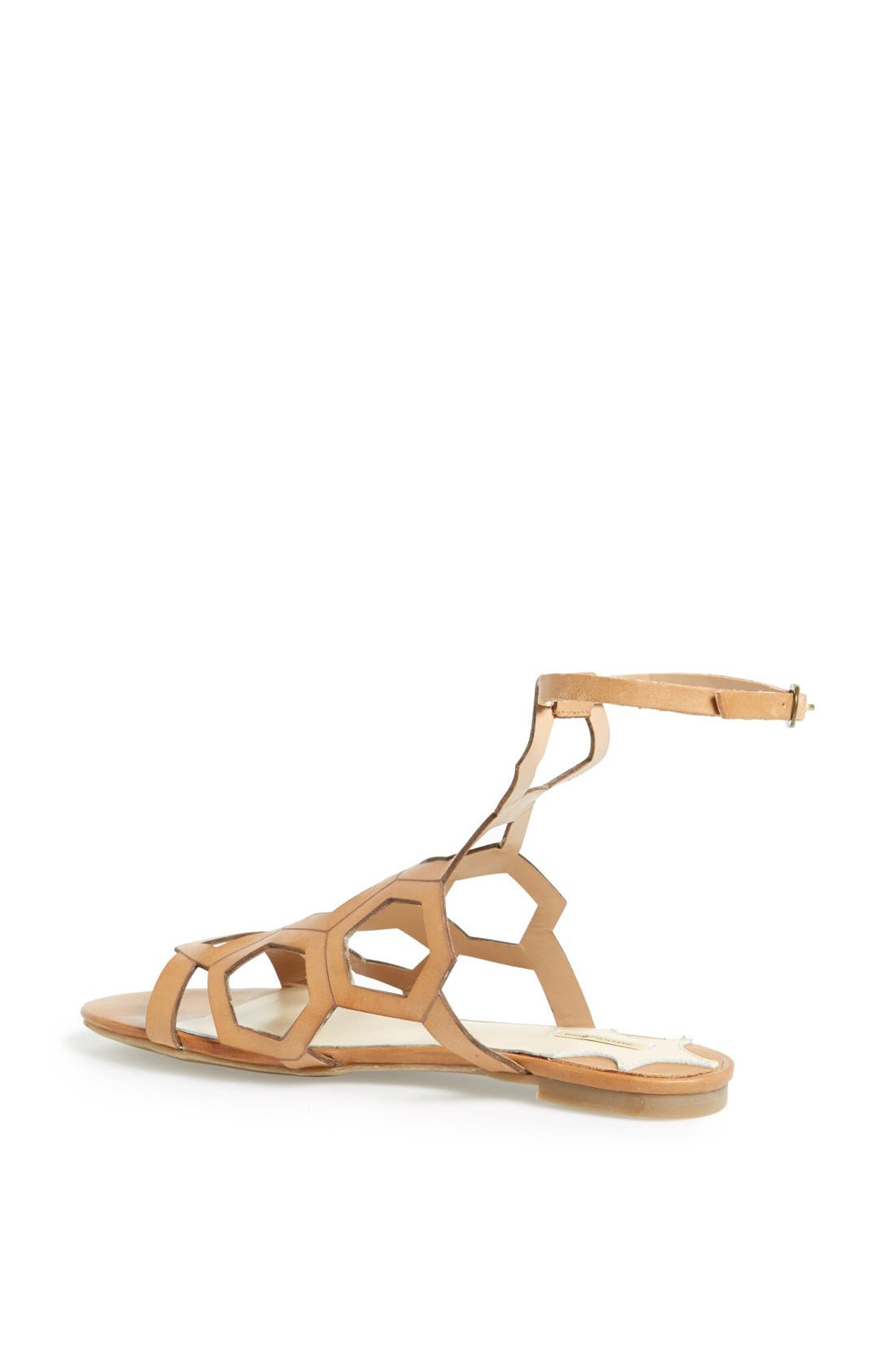 Alternate Image 2  - MAXSTUDIO 'Vita' Sandal