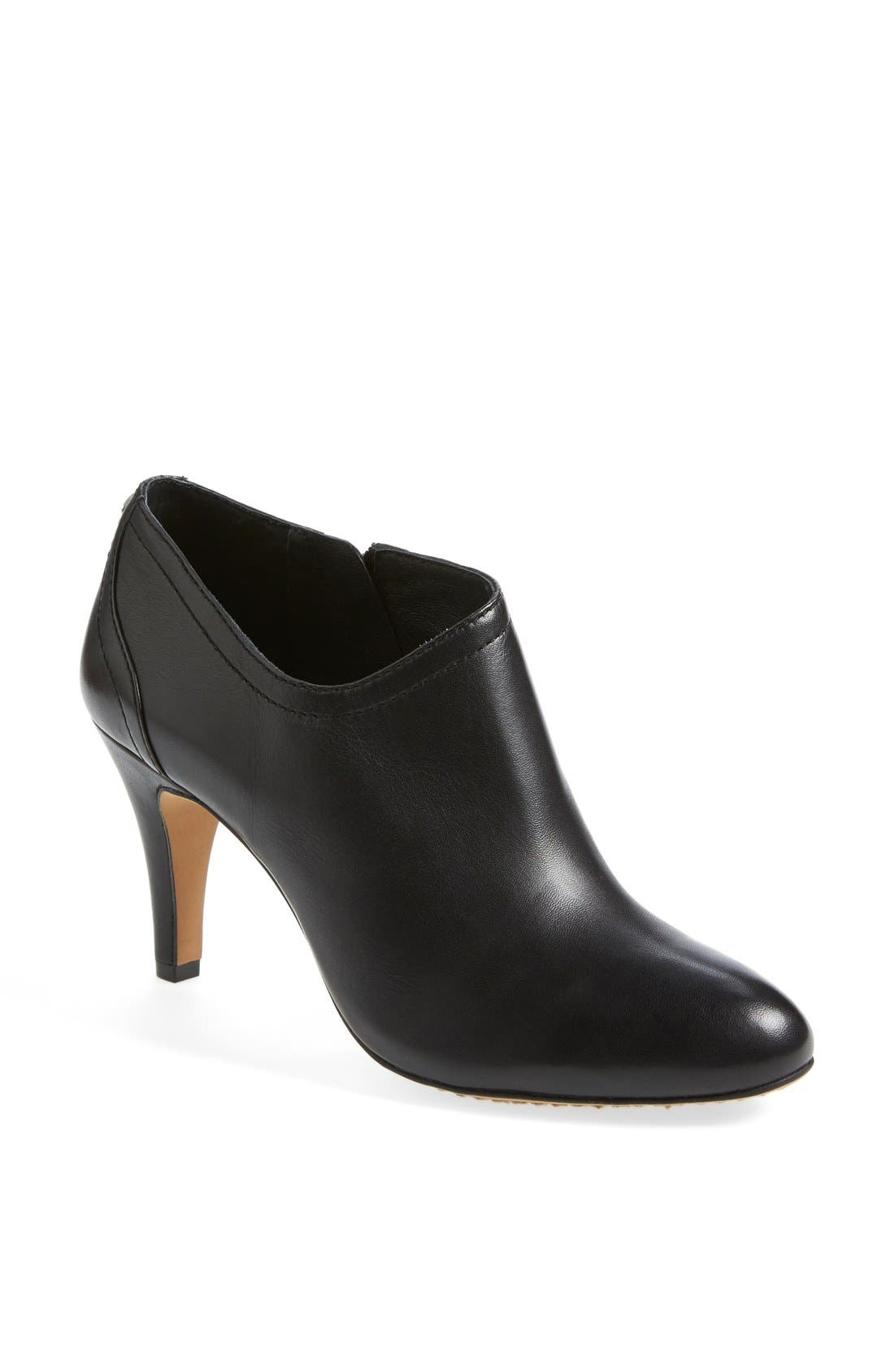 Main Image - Vince Camuto 'Vala' Bootie (Nordstrom Exclusive) (Women)