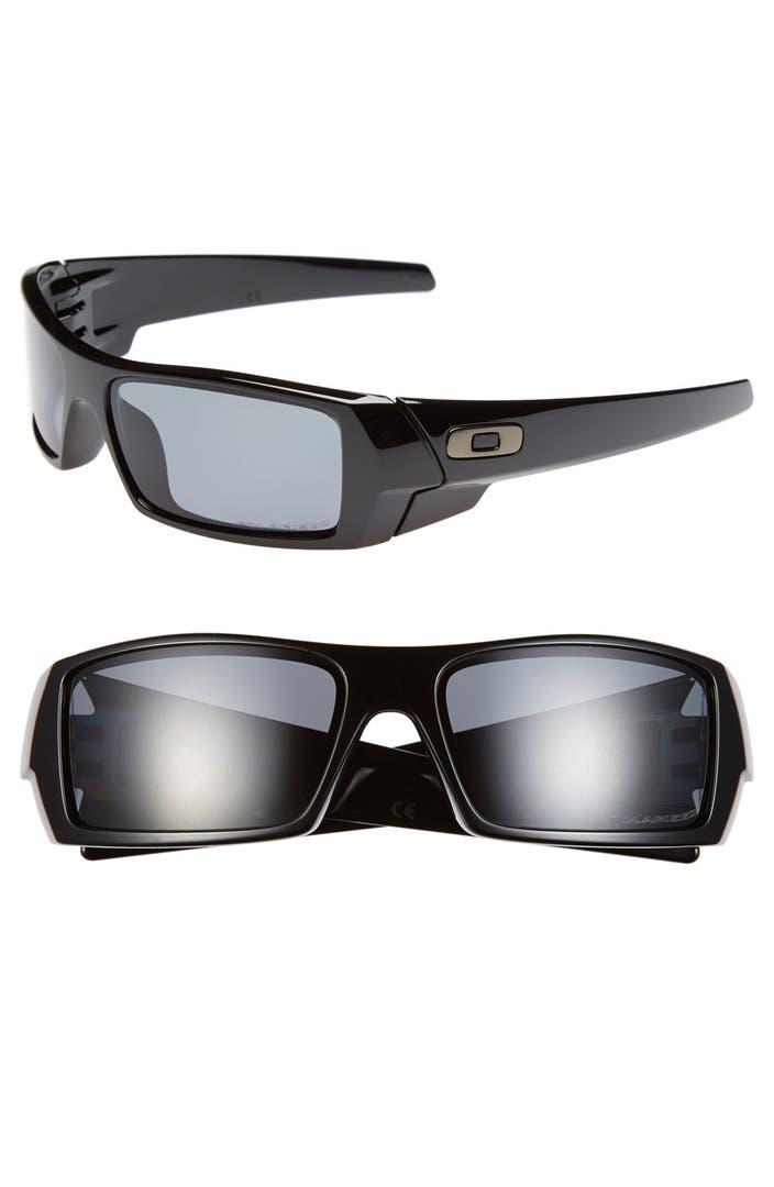 4430c923178 Oakley Gas Can Sunglasses Polarized « Heritage Malta