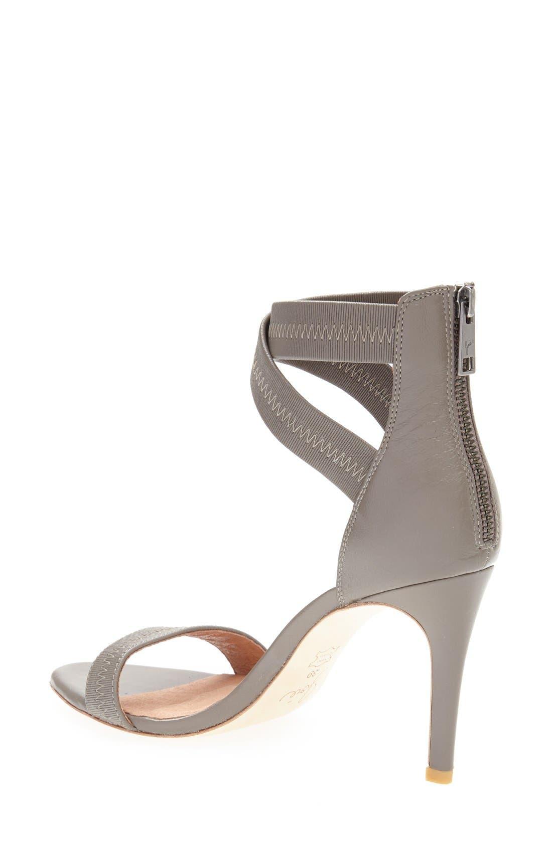 Alternate Image 2  - Joie 'Elaine' Sandal (Women)