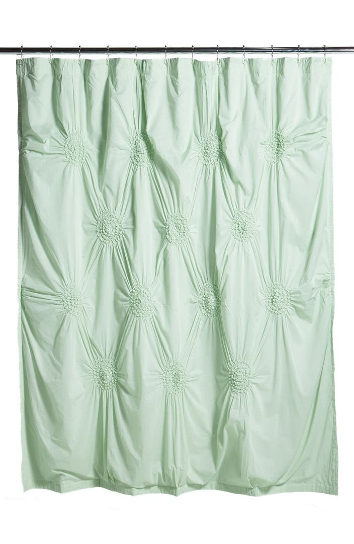 Nordstrom At Home Chloe Shower Curtain