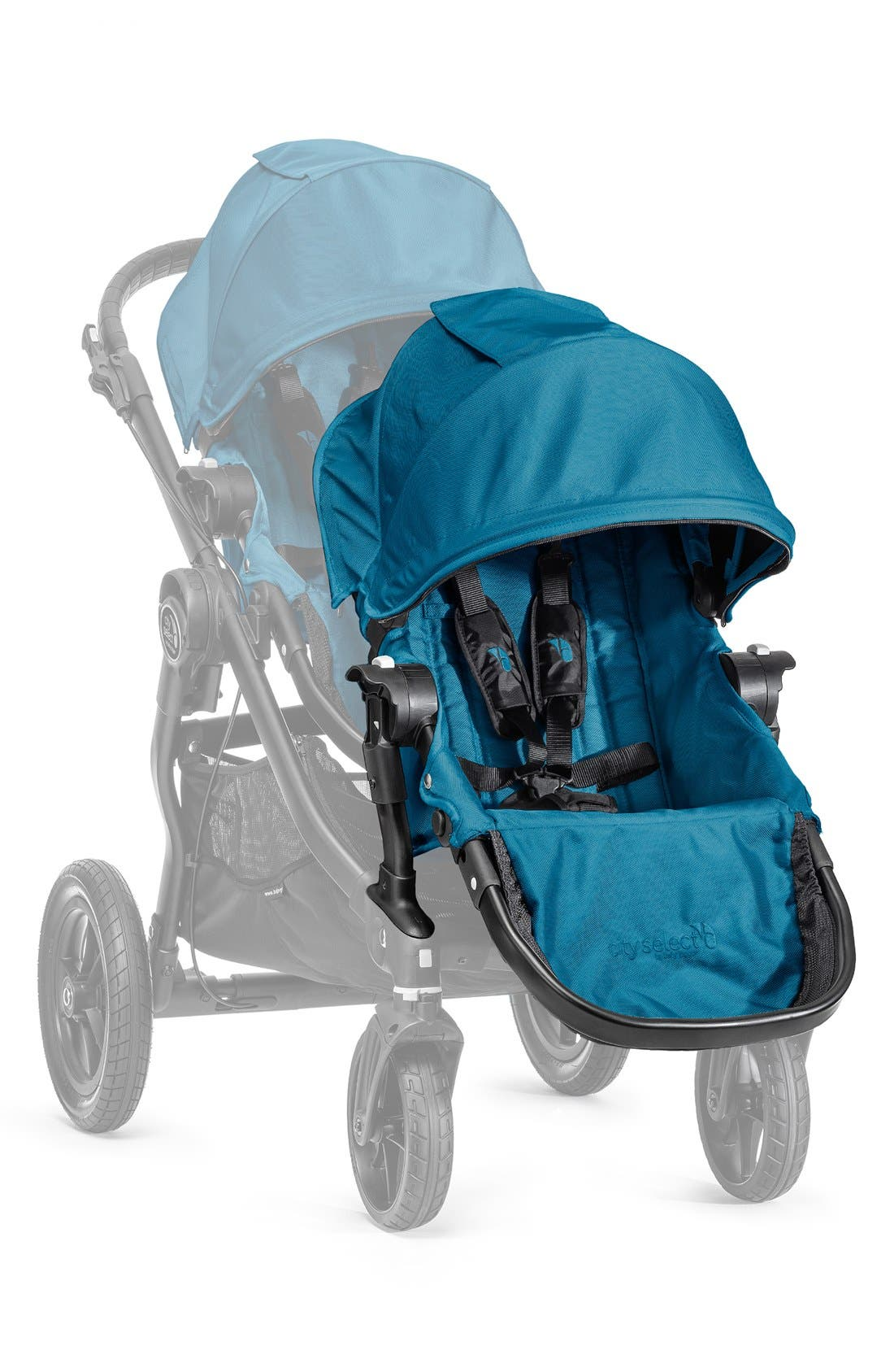 Alternate Image 1 Selected - Baby Jogger 'City Select™' Second Stroller Seat Kit