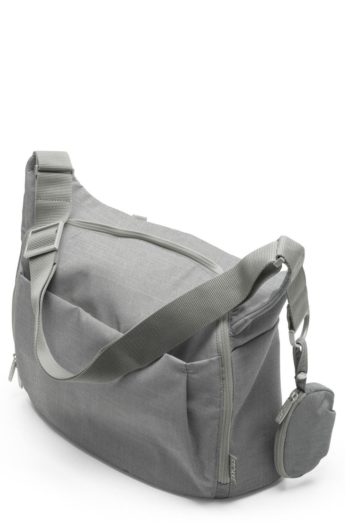Alternate Image 1 Selected - Stokke Baby 'Xplory®' Changing Bag