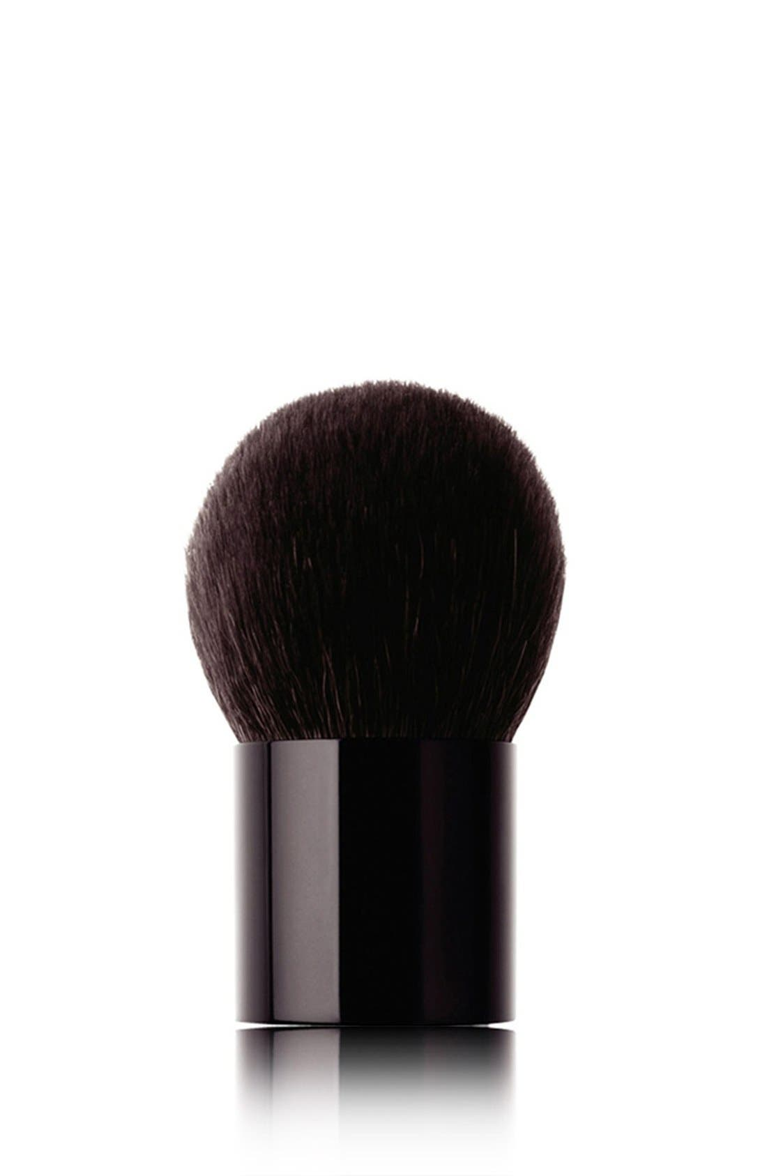 CHANEL PINCEAU RETOUCHE 