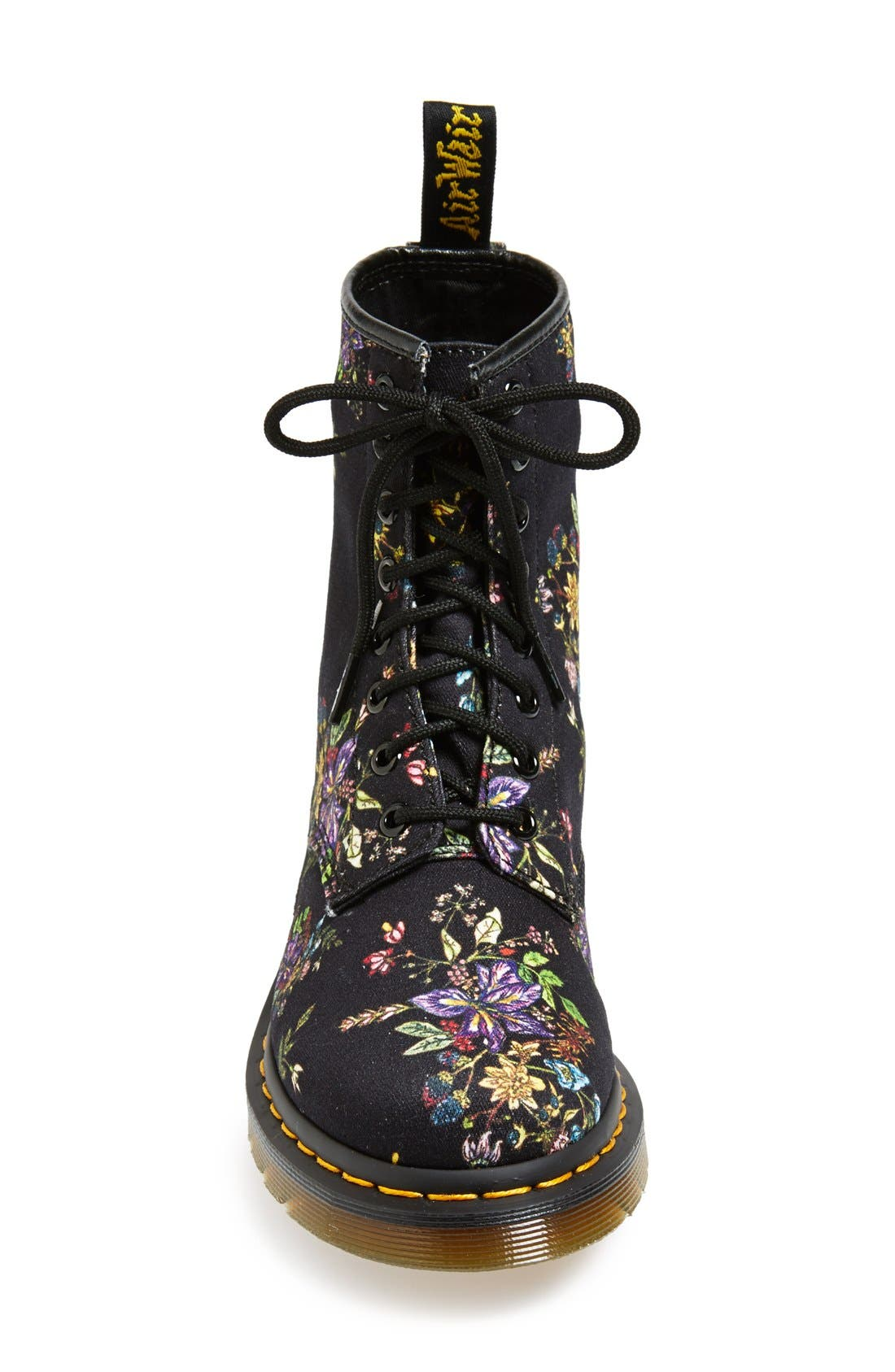Alternate Image 3  - Dr. Martens 'Castel' Boot (Women)