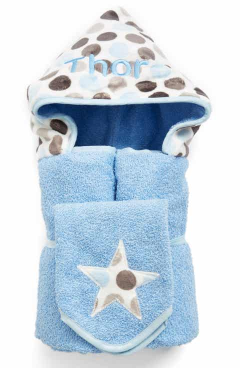 Baby Bathing Amp Health Nordstrom
